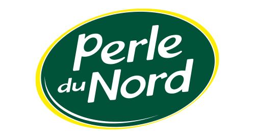 Logo Perle Du Nord Web